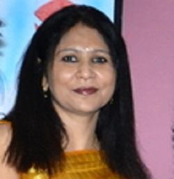 Dr. Deepika Kohli