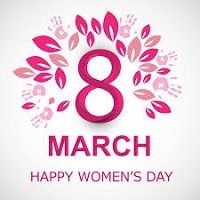 Report of International Women's Day Celebrations