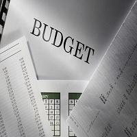Union Budget 2021-22 Highlights