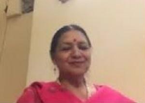Dr. Prabhjot Kulkarni
