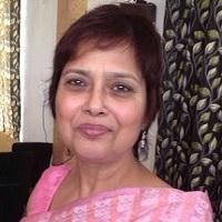 Katyayani Dr. Purnima Sharma