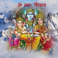 Mahashivaraatri Parva