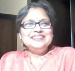Dr. Purnima Sharma